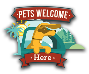 PetsWelcomeHereFL-REVISED